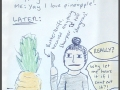 upiii-16-comic-pineapple