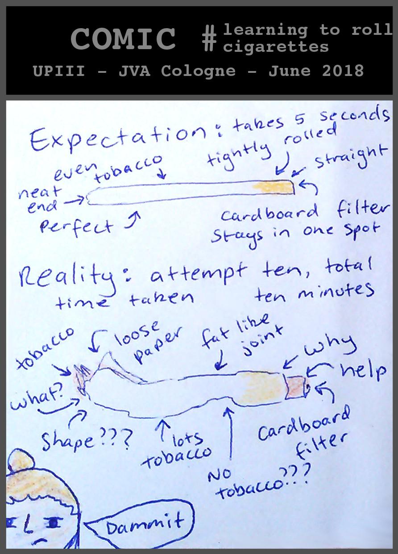upiii-16-comic-learning