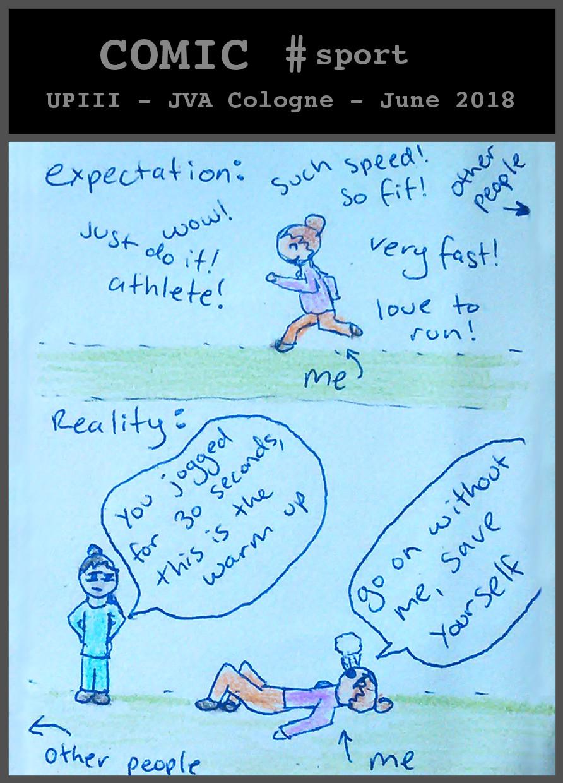 upiii-16-comic-sport